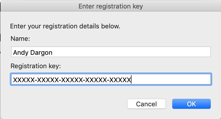 Register_mac_-_Copy.png