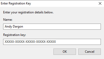Enter_Reg_Key_Windows.png