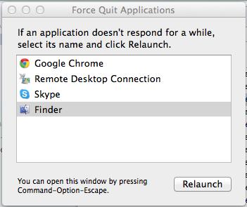 How to re-install NXPowerLite Desktop (Mac OSX) – Neuxpower